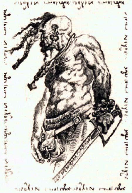 Слева боль в пояснице внизу спины с левой стороны Клиника Доктора Игнатьева